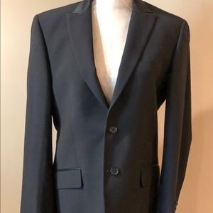 Theory jacket perfect condition